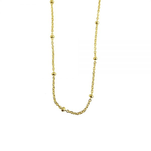 necklace-14k-gold-bamboo