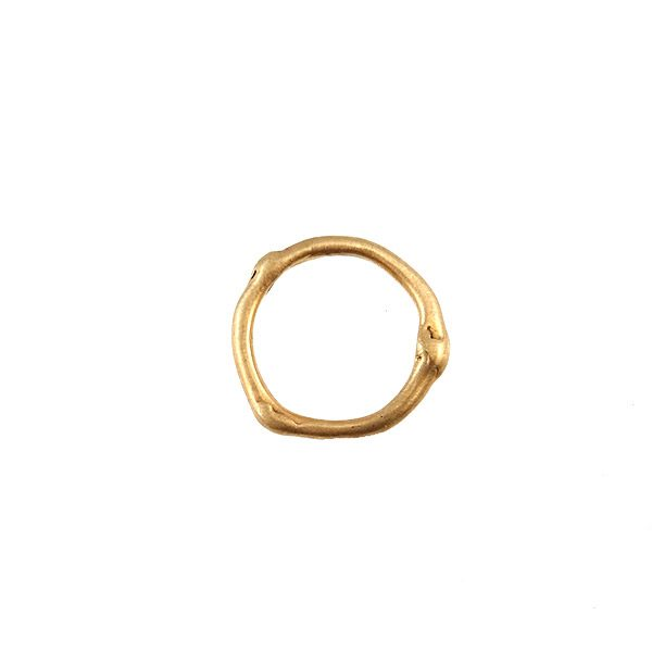 ring-14k-gold-curvy-rose-nobbon
