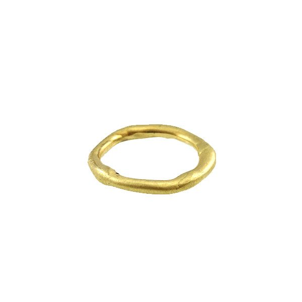 ring-14k-gold-curvy-side-yellow-nobbon