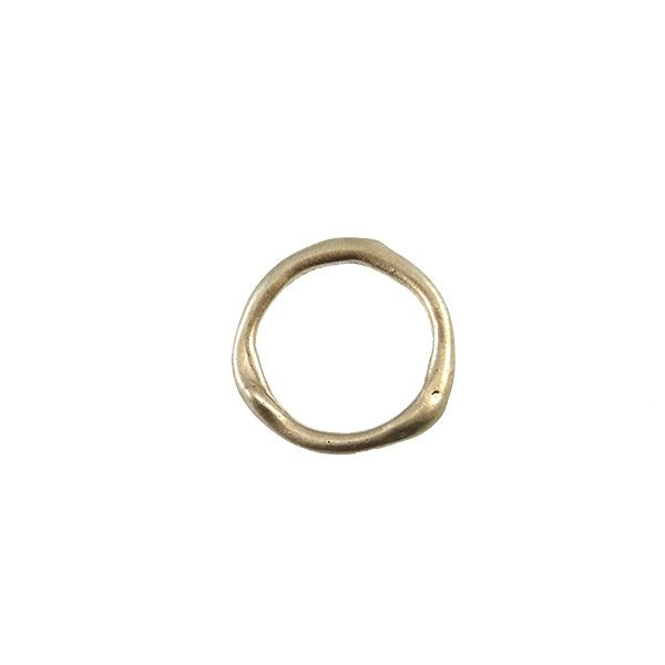 ring-14k-gold-curvy-white-nobbon