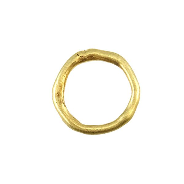 ring-14k-golg-curvy-big-single-yellow-nobbon