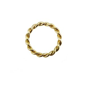 ring-14k-gold-turn-big-pro-pic-front-nobbon