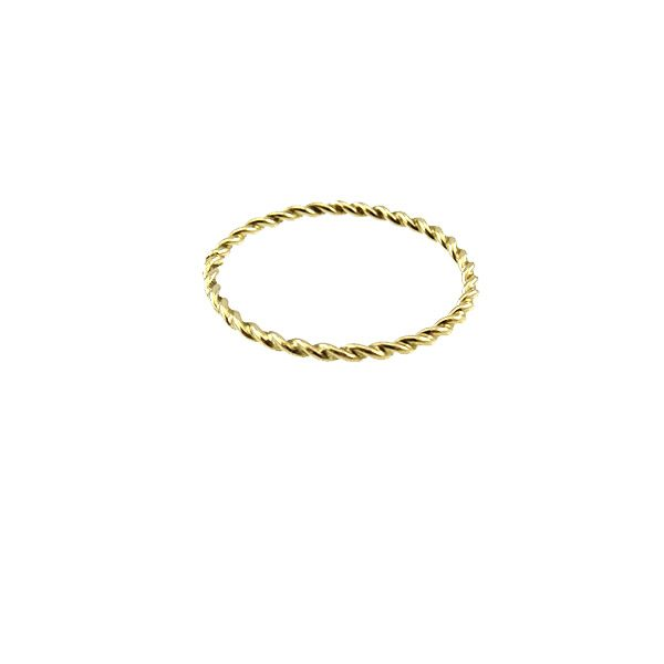 ring-14k-gold-turn-small-pro-pic-side-nobbon