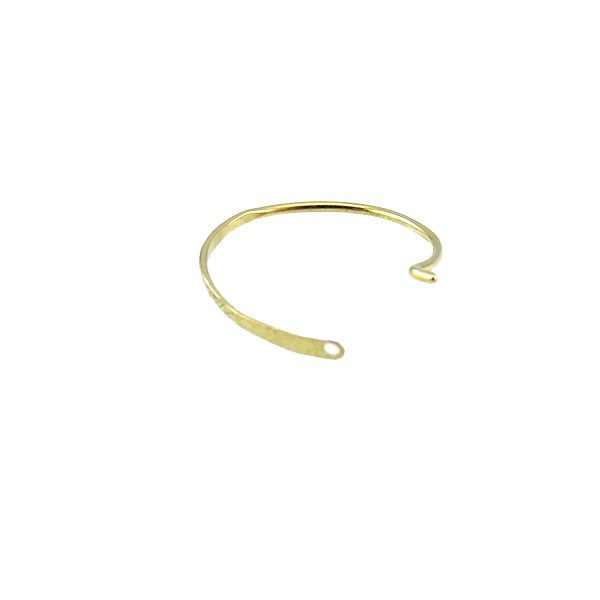 earring-14k-gold-native-small-creool-open