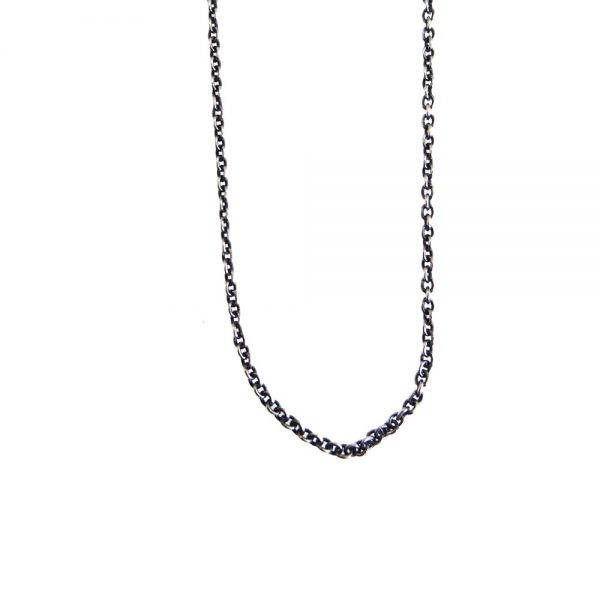 necklace-zilver-basic