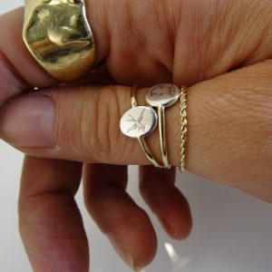 ring-14k-gold-swallow-initail